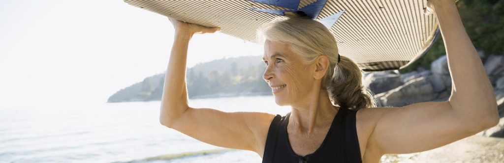 Don't Allow Boredom in Retirement to Get the Best of You