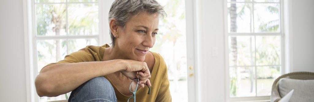 Review Retirement Plan Contribution Limits for 2020