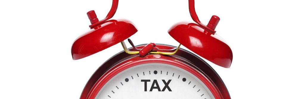 Year-End Tax Tips for Businesses
