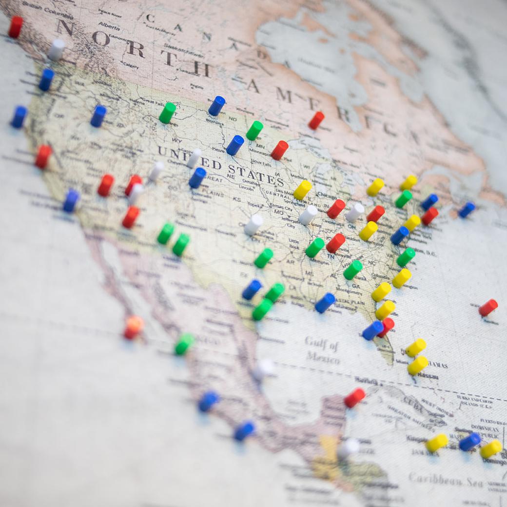 map at anitetam wealth