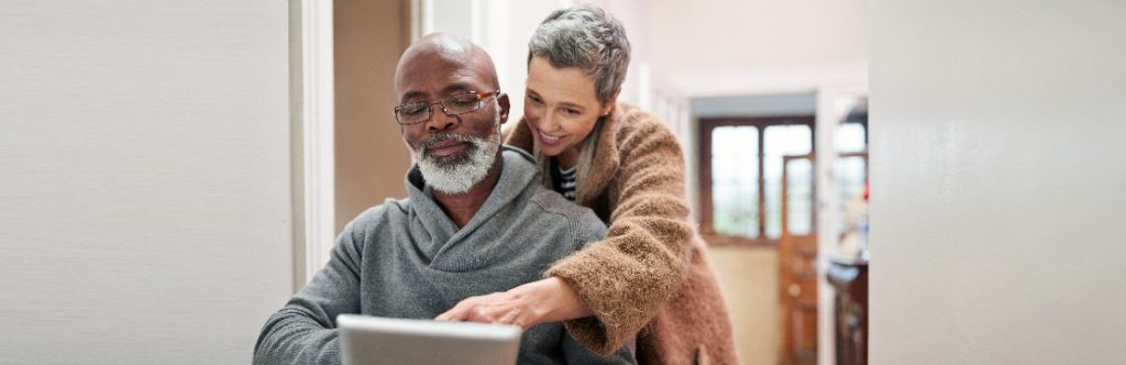 Rate Changes Don't Have to Derail Your Retirement Plans