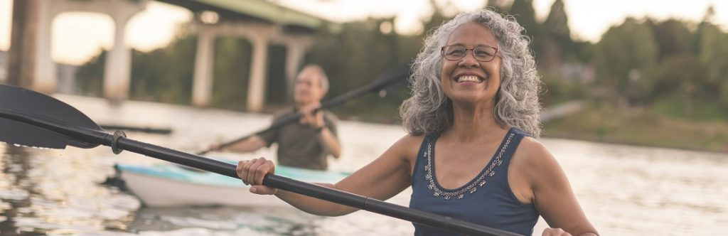 10 Tips for a Fulfilling Retirement