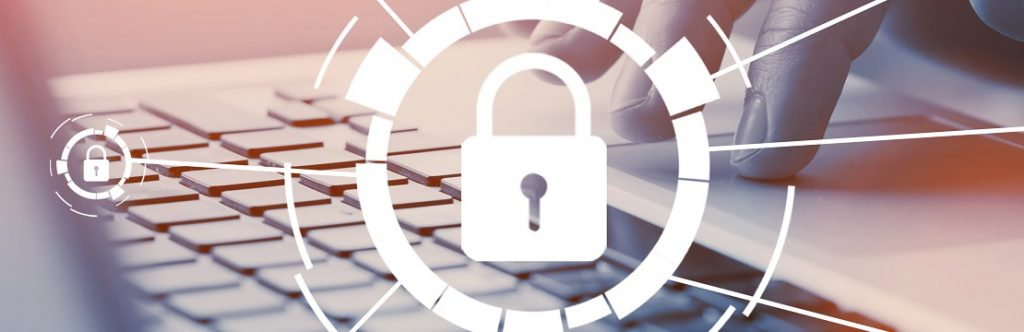 Give Your Financial Privacy an Added Boost